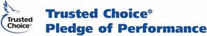 Trusted Choice Post Insurance Agency