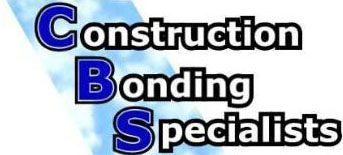 construction bonding specialists