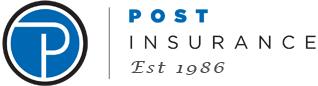 Post Insurance Logo