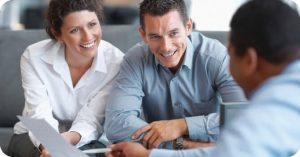 Post Insurance and Construction Bonding Services Meridian Idaho
