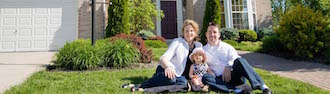Protecting Families SInce 1986, Post Insurance Services Inc, Meridian Idaho