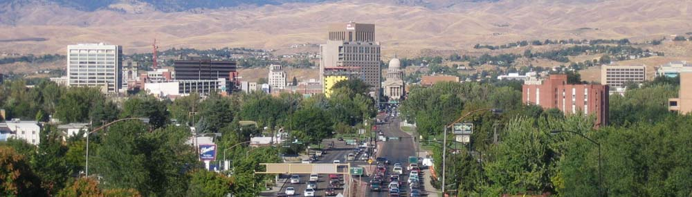 Post Insurance Services Incorporated Meridian Idaho Committed To Quality