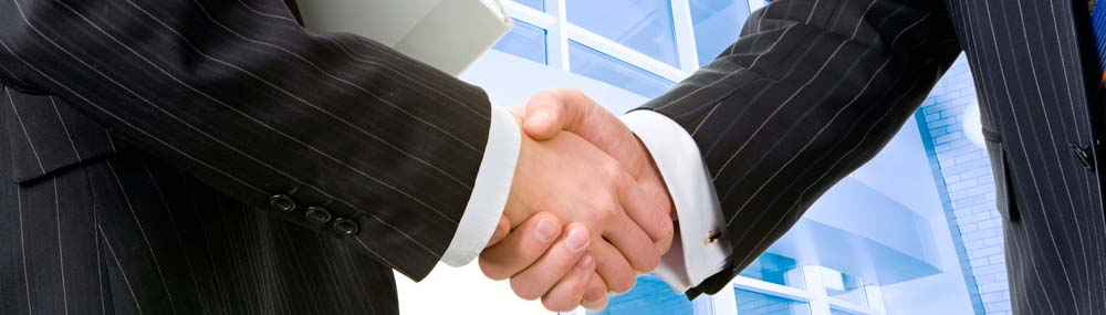 Post Insurance Services Incorporated Meridian Idaho Your Business Partner